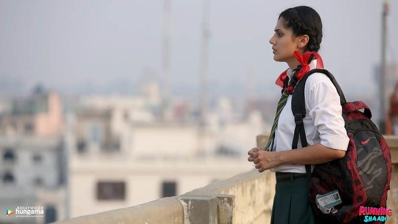 Watch Running Shaadi Full Movie Online Free HD
