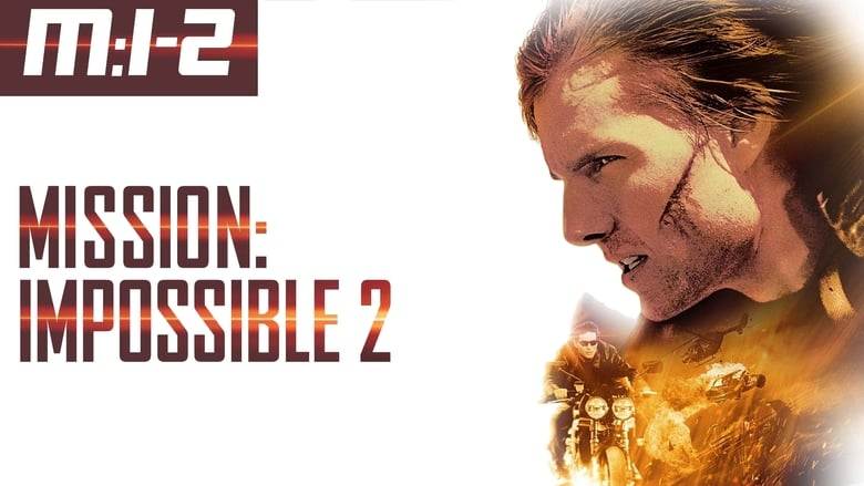 Mission%3A+Impossible+II