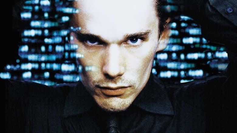 Hamlet+2000