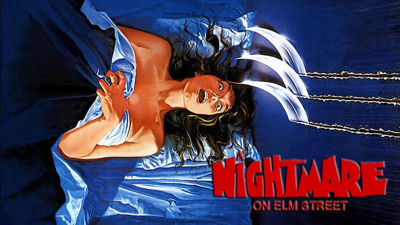 Nightmare+-+Dal+profondo+della+notte