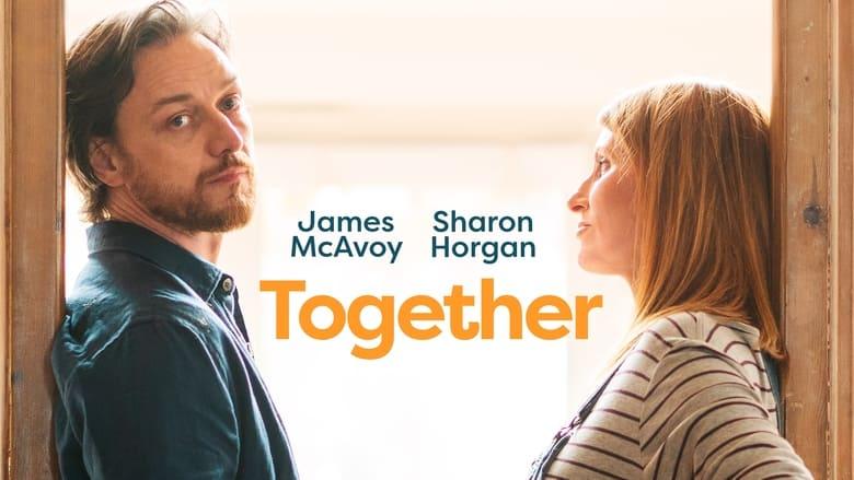 Together / Juntos