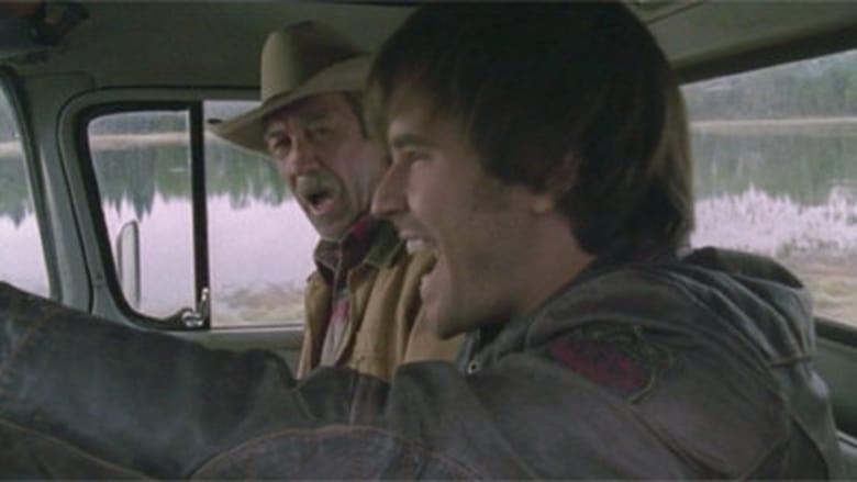 Heartland Season 3 Episode 14