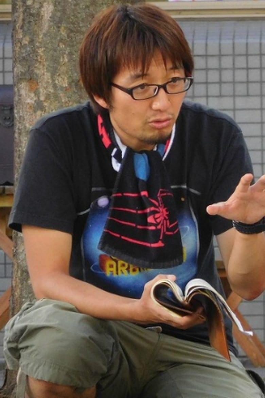 foto regista