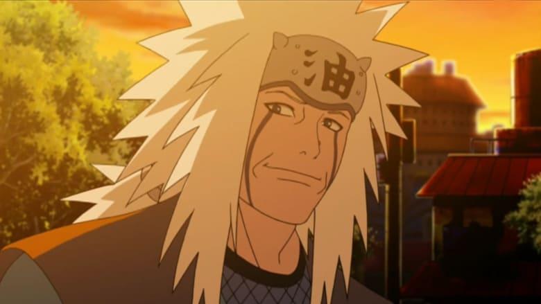 Naruto Shippuden: 6x126 ⋆ Anime Online Sub