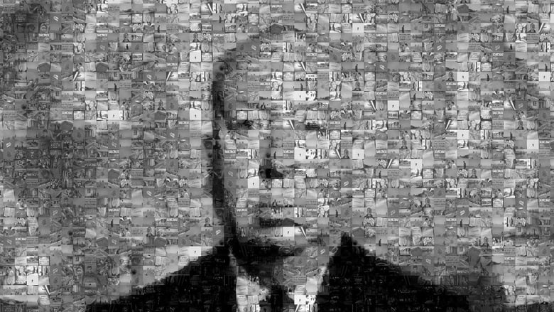 Alfred+Hitchcock+presenta+%281985%29