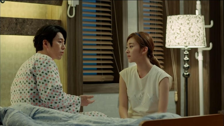 Fated to Love You Season 1 Episode 11