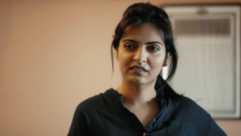 Ahaan (2021) Hindi HD Movie