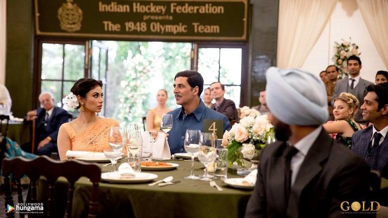 Dhanak full movie download in hindi mp4