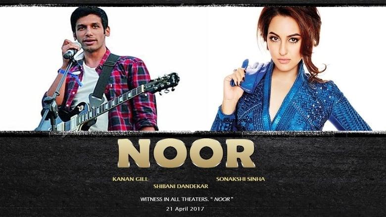Noor (2017) Hindi Full Movie Watch Online