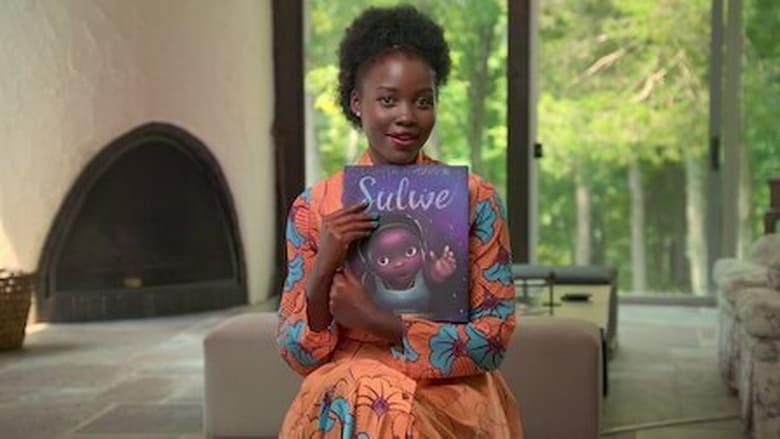 Bookmarks: Celebrating Black Voices Sezonul 1 Episodul 4 Online Subtitrat FSonline