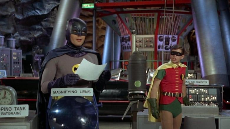 Batman+-+Il+Film