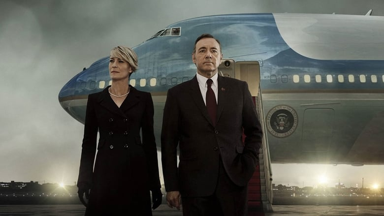 House Of Cards Stream Hd