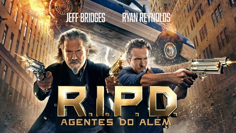 R.I.P.D.+-+Poliziotti+dall%27aldil%C3%A0