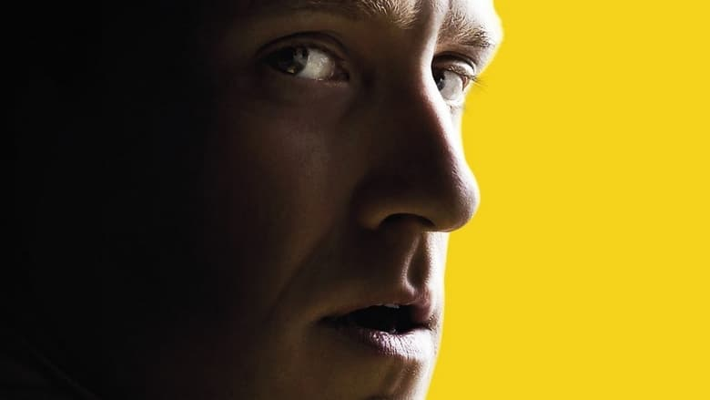 Ver The Program (El ídolo) (2015) Online