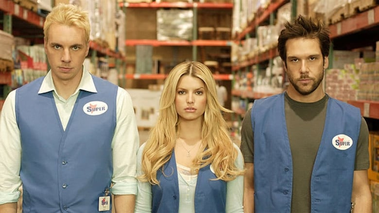 Watch Employee of the Month Putlocker Movies