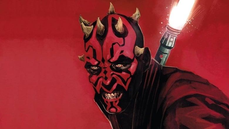 Watch Star Wars: Episode I - The Phantom Menace Putlocker Movies