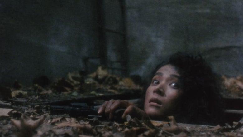 Voir Evil Dead Trap en streaming complet vf | streamizseries - Film streaming vf