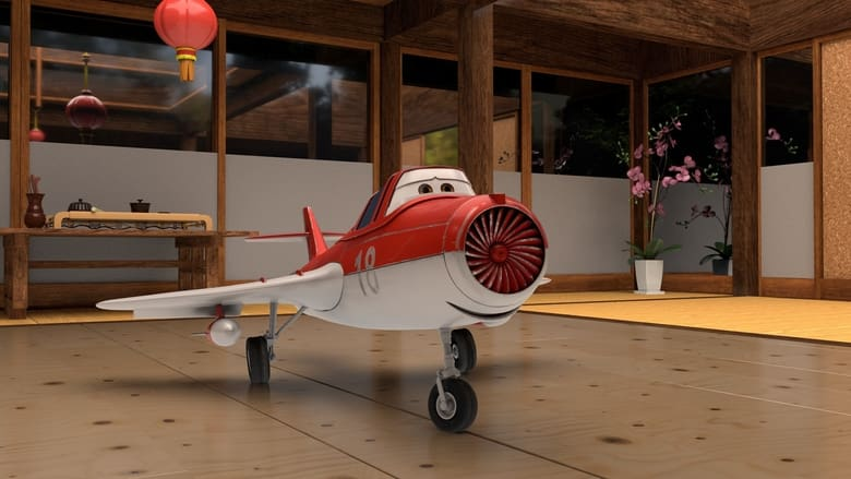مشاهدة فيلم Wings 2 2021 مترجم اونلاين