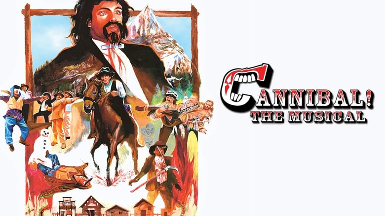 Cannibal%21+The+Musical