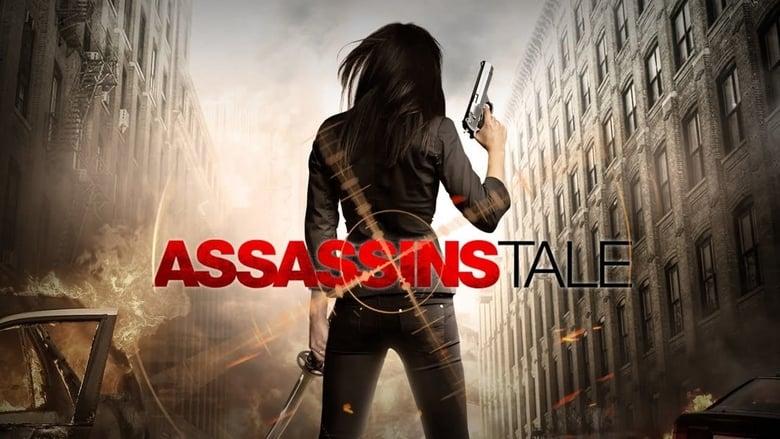 Assassins Tale Legendado
