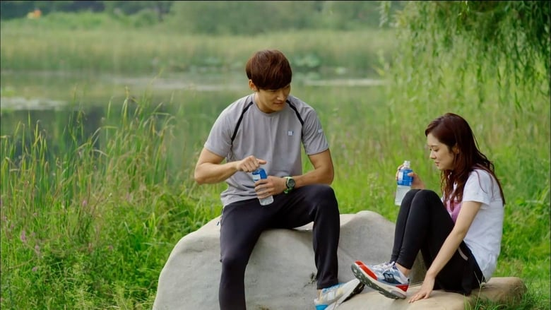 Fated to Love You Season 1 Episode 17
