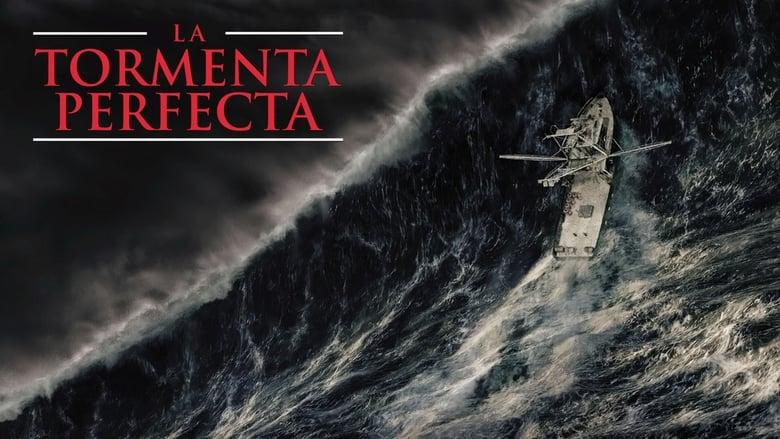 La+tempesta+perfetta