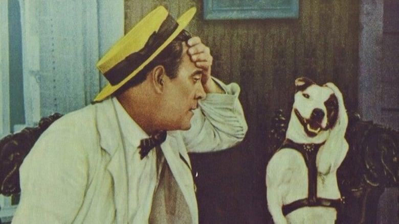 Sissi Schicksalsjahre Einer Kaiserin Ganzer Film Deutsch