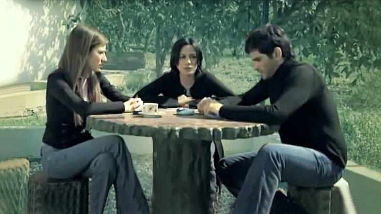 فيلم Dabbe 2006 مترجم