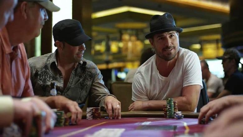 The+Gambling+-+Gioco+pericoloso