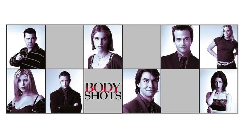 Body+Shots