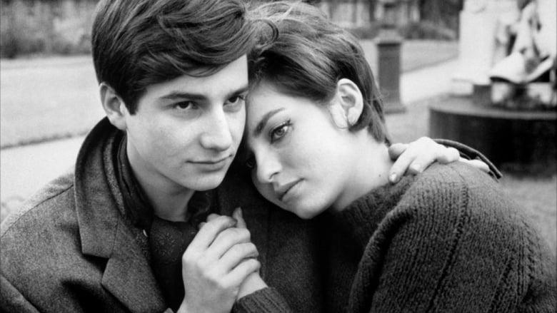 Watch Love at Twenty Putlocker Movies