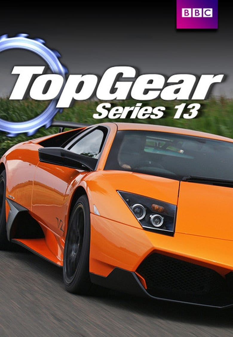 top gear saison 13 streaming. Black Bedroom Furniture Sets. Home Design Ideas