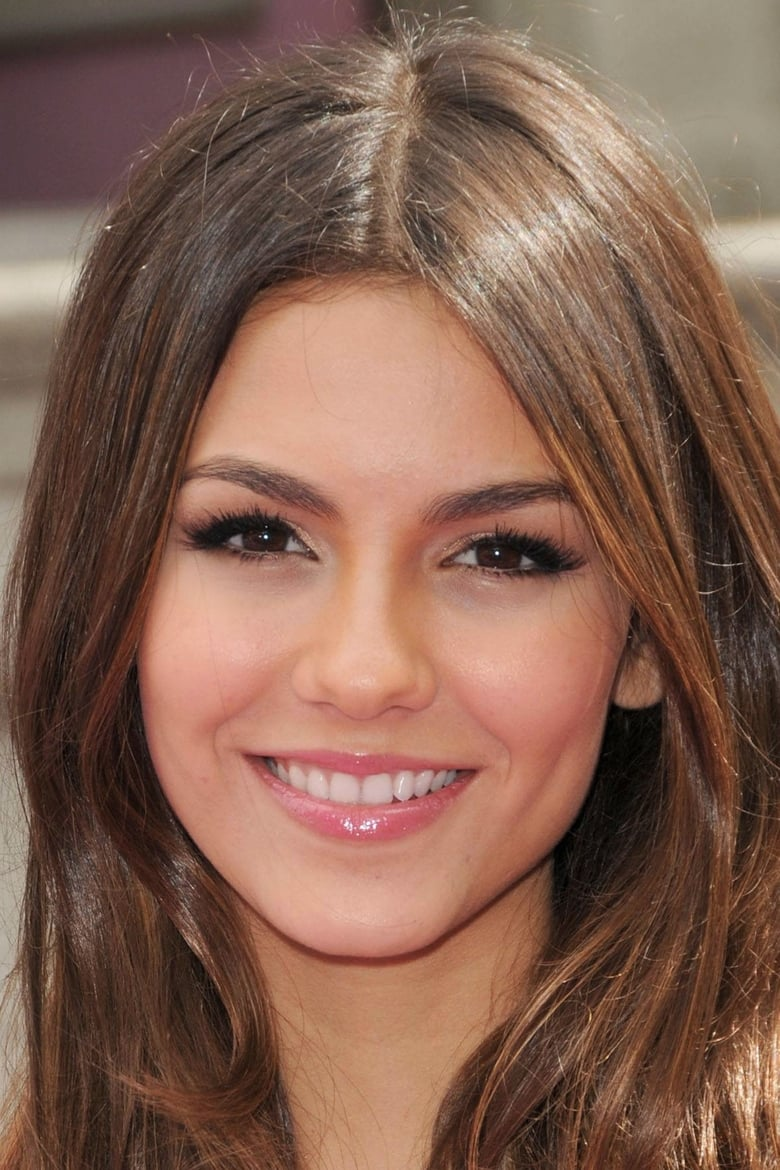 Victoria Justice born February 19, 1993 (age 25) naked (23 photo), pictures Paparazzi, YouTube, see through 2020