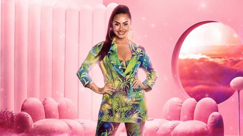 مسلسل The Demi Lovato Show 2021 مترجم اونلاين