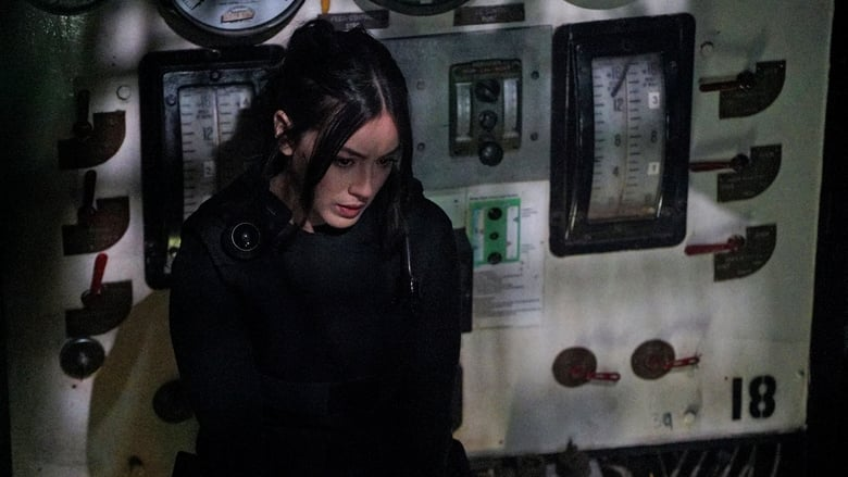 Marvel's Agents of S.H.I.E.L.D. Season 5 Episode 13