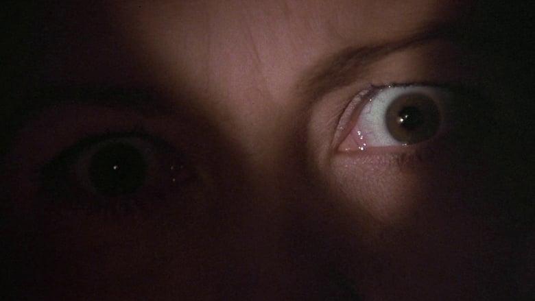 Gli+occhi+di+Laura+Mars