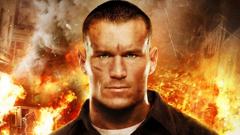 Wallpaper Filme 12 Rounds 2: Reloaded