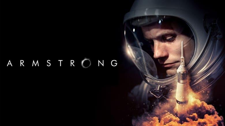 مشاهدة فيلم Armstrong 2019 مترجم أون لاين بجودة عالية