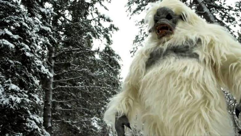 Guarda Snowbeast In Buona Qualità Hd
