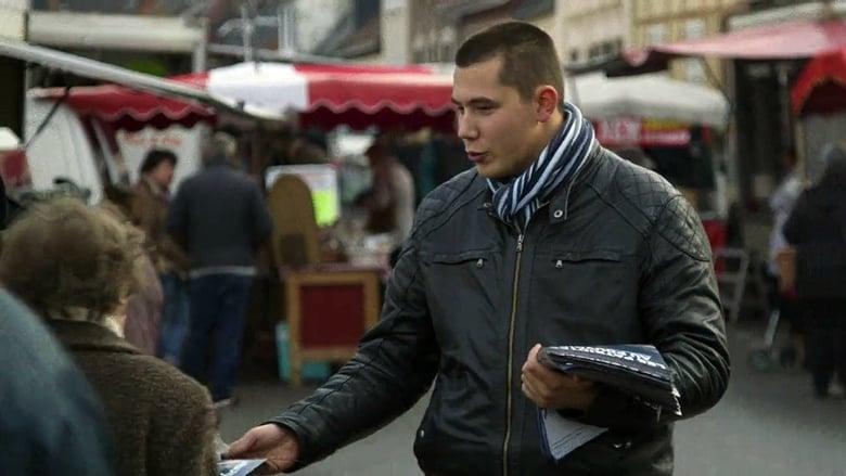 مشاهدة فيلم La cravate 2020 مترجم أون لاين بجودة عالية