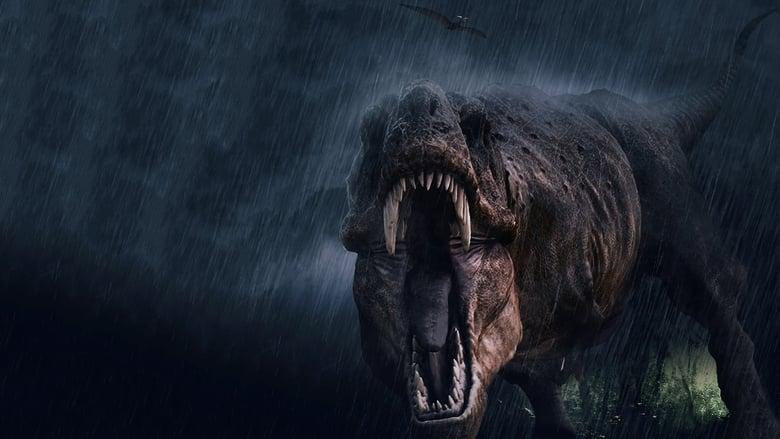 Jurassic Park 2 Stream Deutsch Movie2k