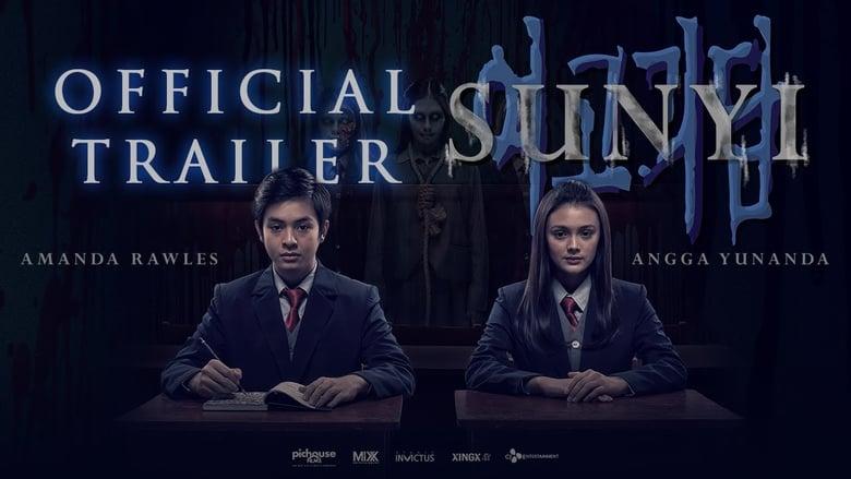 Sunyi (2019)