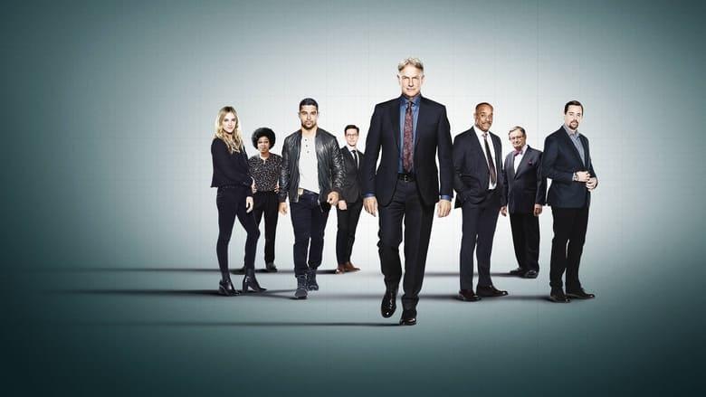 NCIS - Season 18 Episode 1