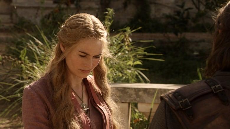 Game of Thrones - Watch Online