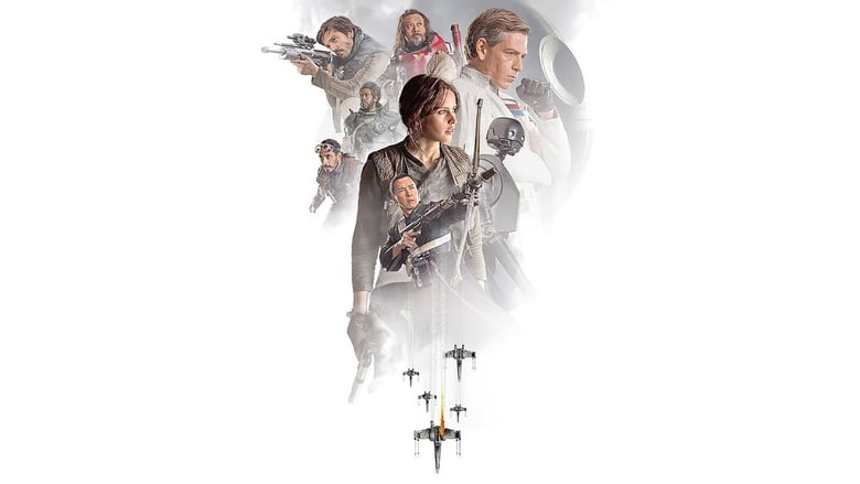 Rogue+One%3A+A+Star+Wars+Story