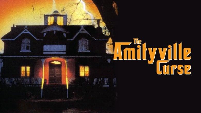 Amityville+-+Il+ritorno