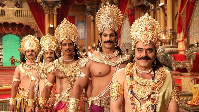 Watch Kurukshetra Putlocker Movies