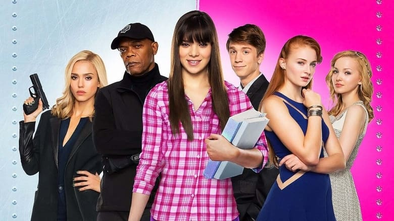 Barely+Lethal+-+16+anni+e+spia