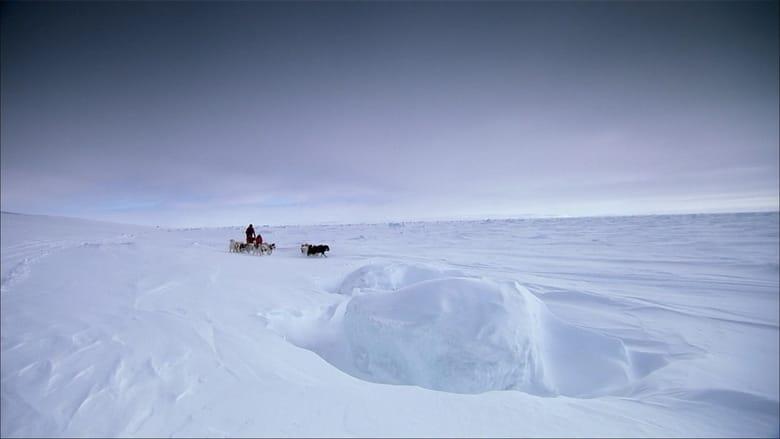Watch Top Gear: Polar Special Putlocker Movies