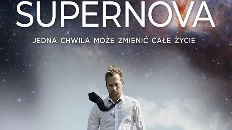Supernova 2019 Streaming Vf Fran U00e7ais Complet Gratuit